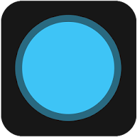 EasyTouch - assistive launcher 4.5.6.1