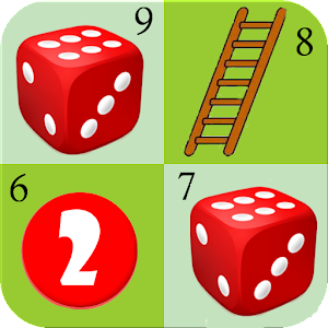 Snakes & Ladders for PC and MAC
