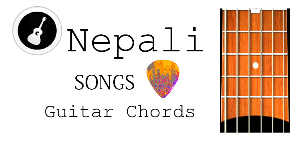 Download Nepali Chords Apk Latest Version App For Android Devices