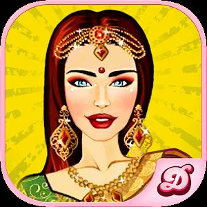 Indian Wedding Makeup Games Cheap Navokal Com