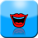Comedy Ringtones icon