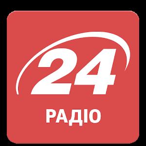 新聞App|Радіо 24 LOGO-3C達人阿輝的APP
