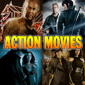 Action & Adventure Movies