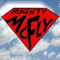 Mighty Mcfly icon