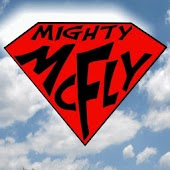 Mighty Mcfly