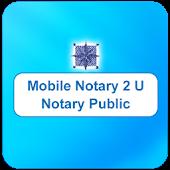 MOBILENOTARY2U
