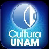 Cultura UNAM