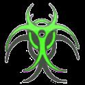 Invasion Turret Defence AD logo