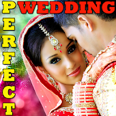 Perfect Indian Wedding