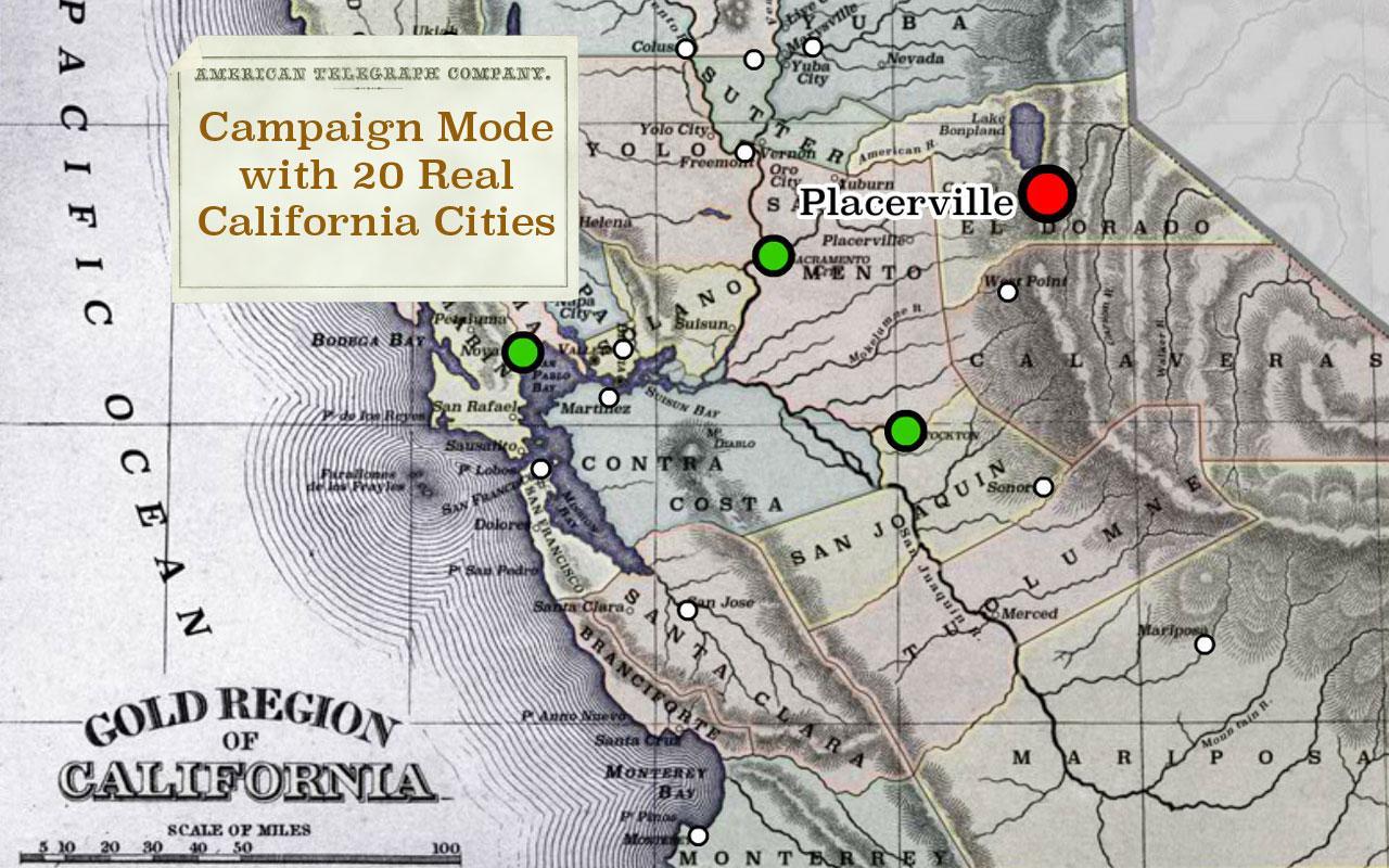 1849 screenshot #8