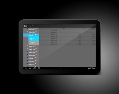 Forex Signal Professional Apk — Forex Signals Professional apk