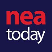 NEA Today