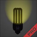 Light My Line! Pro icon