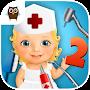 Kids Hospital 2 Allergies FULL