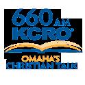 660 KCRO-AM logo