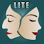 Plastic Surgery Simulator Lite APK for iPhone