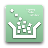Shopping Basket Calculator