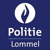 Politie Lommel