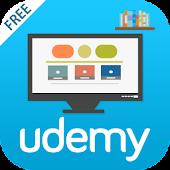 Udemy Wordpress Course