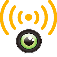 Wifi Camera 2.4