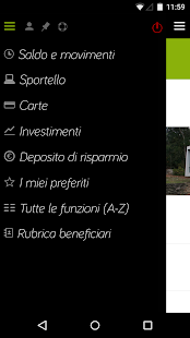 Webank - screenshot thumbnail