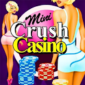 Mini Crush Casino icon