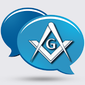 Mason Chat - Freemason Forum