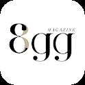 8gg Magazine