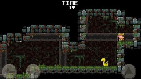 Meganoid 2 Screenshot 2