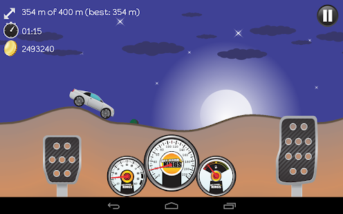 Offroad Kings Screenshot 35