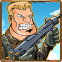 Commando 3: Snake Squad icon
