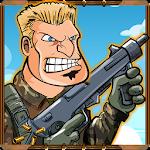 Commando 3: Snake Squad 1.2 Apk