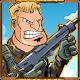 Commando 3 Snake Squad
