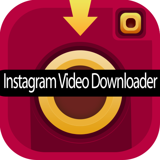Insta Video Downloader App