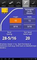 Screenshot of Conduit Runner Pro