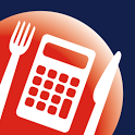 Ticket Restaurant® Calculator icon