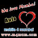 Mumbai Auto icon