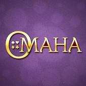 Omaha - Royal Online