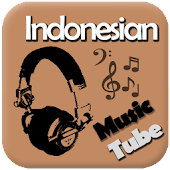 Hot Indonesian Music
