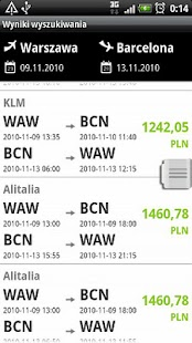Tải Game eLOT Flight Booking