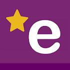 Eatability icon