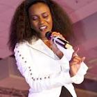 Juliana Kanyomozi Fan app icon