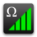 ICS Green OSB Theme icon