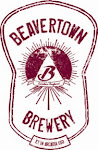 Logo of Beavertown 8 Ball