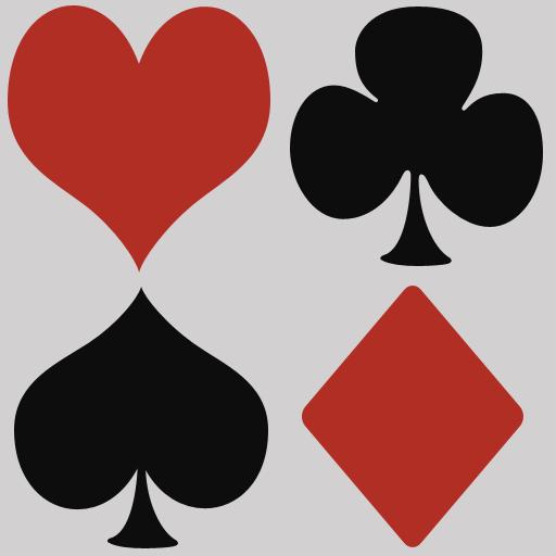 Poker Pair 紙牌 App LOGO-APP開箱王