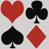 Poker Pair