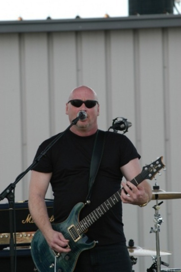 john sleezer - screenshot