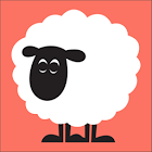 MyWoollie icon