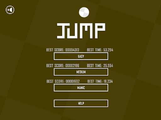 Jump Android