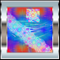Classic Tie Dye FREE LWP icon